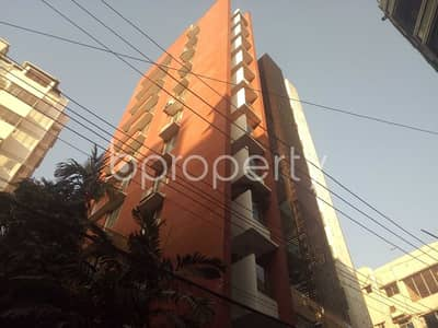 3 Bedroom Apartment for Sale in 15 No. Bagmoniram Ward, Chattogram - At Bagmoniram 1650 Square Feet Flat With 3 Beds Ready For Sale
