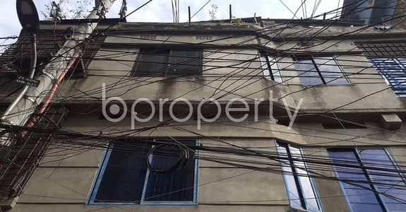 Shop for Rent in Dhanmondi, Dhaka - Amazing Shop Of 75 Square Feet Available For Rent At Dhanmondi