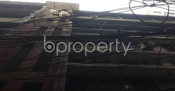 ভাড়ার জন্য BAYUT_ONLYএর অ্যাপার্টমেন্ট - কোতোয়ালী, ঢাকা - Come And Grab This 500 Sq Ft Living Property For Rent In Julon Bari.