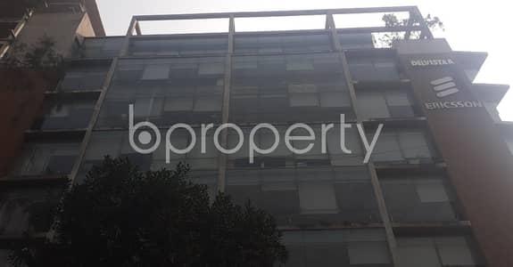 ভাড়ার জন্য এর ফ্লোর - গুলশান, ঢাকা - 4500 Sq Ft Ample Commercial Space Is Available For Rent In Road No 113, Gulshan 2.