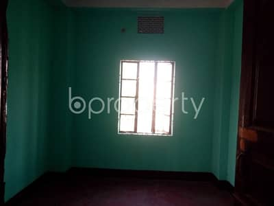 2 Bedroom Flat for Rent in 15 No. Bagmoniram Ward, Chattogram - A well sized 860 SQ FT residential home is available for rent at 15 No. Bagmoniram Ward