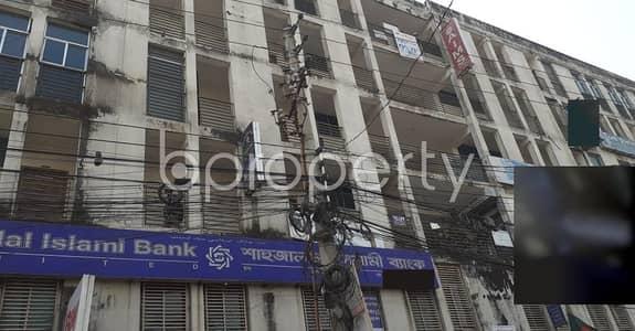Apartment for Rent in Dakshin Khan, Dhaka - Commercial Space For Rent In Dakshin Khan