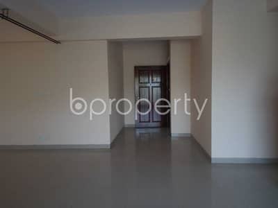 3 Bedroom Apartment for Rent in 15 No. Bagmoniram Ward, Chattogram - A Well-featured 1800 Sq Ft Residence Is Ready For Rent At Nasirabad