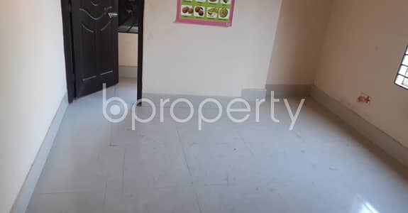 2 Bedroom Flat for Rent in 33 No. Firingee Bazaar Ward, Chattogram - Wonderful Residential Place For Rent In Firingee Bazaar.