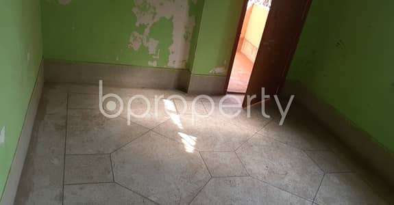 2 Bedroom Flat for Rent in 33 No. Firingee Bazaar Ward, Chattogram - Get This 900 Sq Ft Wonderful Flat In Firingee Bazaar Is Available For Rent