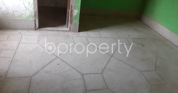 2 Bedroom Flat for Rent in 33 No. Firingee Bazaar Ward, Chattogram - Get This Wonderful Residential Place In 33 No. Firingee Bazaar Ward Is Available For Rent