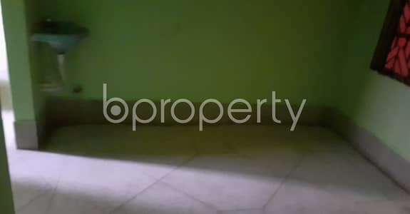 2 Bedroom Apartment for Rent in 33 No. Firingee Bazaar Ward, Chattogram - If You Are Looking For A New Beautiful Home In Firingee Bazaar For Rent, Check This 900 Sq Ft Flat