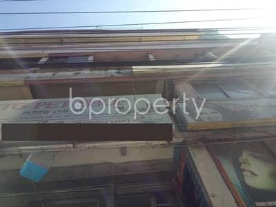 ভাড়ার জন্য এর অফিস - ১৫ নং বাগমনীরাম ওয়ার্ড, চিটাগাং - Wonderful Commercial Office Is For Rent In Dampara.