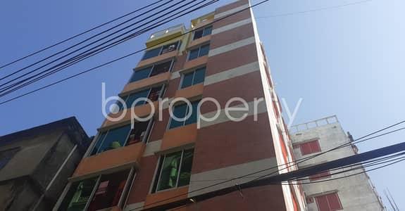 ভাড়ার জন্য BAYUT_ONLYএর অ্যাপার্টমেন্ট - ৩১ নং আলকরন ওয়ার্ড, চিটাগাং - Wonderful 900 SQ FT home is available to Rent in 31 No. Alkoron Ward