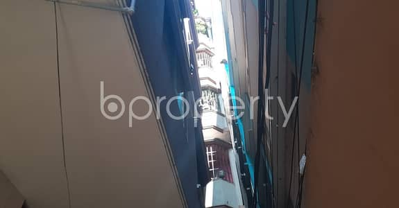 3 Bedroom Flat for Rent in 31 No. Alkoron Ward, Chattogram - Wonderful 1100 SQ FT home is available to Rent in 31 No. Alkoron Ward