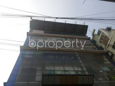 Shop for Rent in Gazipur Sadar Upazila, Gazipur - Rent This Commercial Space Of 120 Sq Ft At Tongi, Gazipur Sadar Upazila