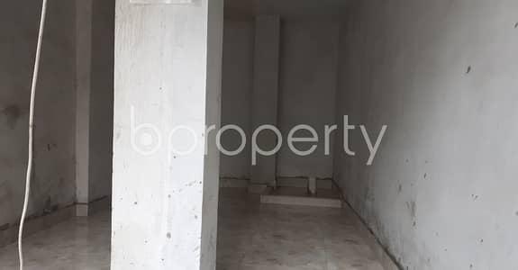 ভাড়ার জন্য এর অফিস - হাজারিবাগ, ঢাকা - An Office Space Is Ready For Rent In Hazaribag, Nearby Dhaka City College
