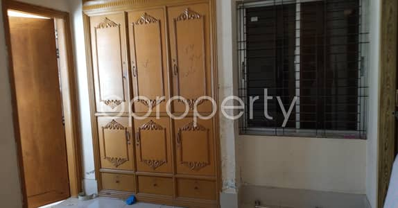3 Bedroom Apartment for Rent in Muradpur, Chattogram - Impressive Flat Of 1350 Sq Ft Is Up For Rent In Muradpur