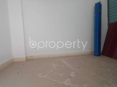 Shop for Rent in Badda, Dhaka - A Shop Is For Rent In Middle Badda, Progati Sharani.