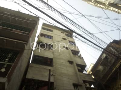2 Bedroom Flat for Rent in Sutrapur, Dhaka - Rent This 500 Sq Ft Flat At Sutrapur, Narinda