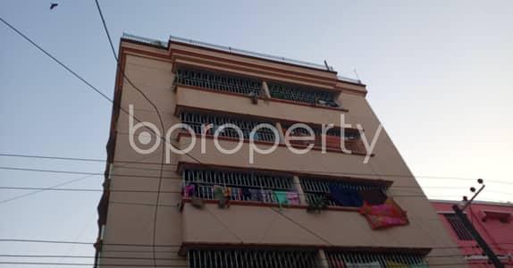 2 Bedroom Flat for Rent in Sholokbahar, Chattogram - Residential Place For Rent For Family In Sholokbahar