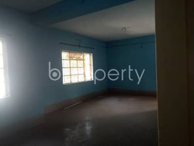 3 Bedroom Apartment for Rent in Panchlaish, Chattogram - Residential Place Is Vacant For Rent For Family In O. r Nizam Road, Panchlaish