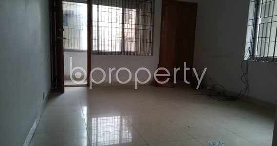 5 Bedroom Duplex for Rent in Tejgaon, Dhaka - Be the tenant of a 3340 SQ FT Duplex waiting to get rented at Monipuripara, Gate No 1