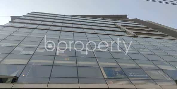 Shop for Rent in Banglamotors, Dhaka - This Shop Space Is For Rent In Kazi Nazrul Islam Avenue, Banglamotors.