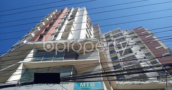 Shop for Sale in Muradpur, Chattogram - This 746 Sq Ft Shop Space Is For Sale In Muradpur, Mirzapul Road.