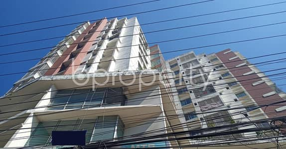 Shop for Sale in Muradpur, Chattogram - Commercial Shop Of 627 Sq Ft Is For Sale In Mirzapul Road, Muradpur