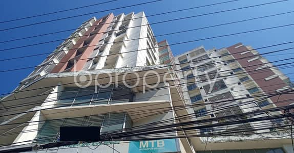 Shop for Sale in Muradpur, Chattogram - See This Shop For Sale In Muradpur
