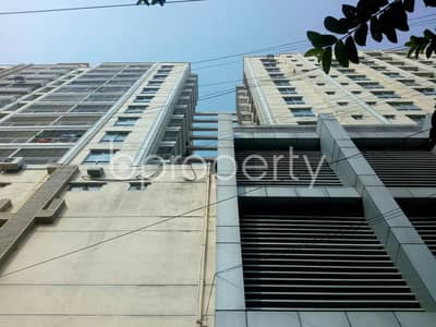 3 Bedroom Duplex for Rent in Khulshi, Chattogram - Grab This Flat Up For Rent In Khulshi Near Chattogram Government Women College
