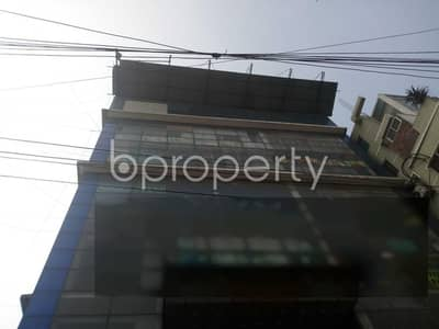 Shop for Rent in Gazipur Sadar Upazila, Gazipur - This 120 Sq Ft Shop Up For Rent At Tongi, Gazipur