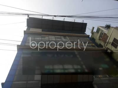 Shop for Rent in Gazipur Sadar Upazila, Gazipur - Shop Of 120 Sq Ft Shop Is Available For Rent At Tongi, Gazipur
