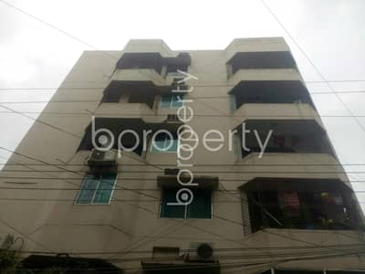 3 Bedroom Duplex for Sale in Uttara, Dhaka - Experience The Ultimate Luxury Lifestyle Here In This Uttara -6 Duplex Home