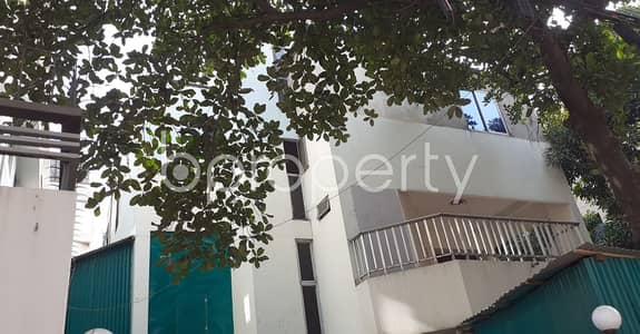 Building for Rent in Uttara, Dhaka - Rent This 6600 Sq Ft Of Commercial Space At Uttara, Sector 7