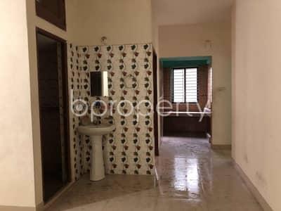 2 Bedroom Apartment for Sale in Dakshin Khan, Dhaka - 900 Sq Ft Flat Is Now For Sale In Dakshin Khan near KC Model College
