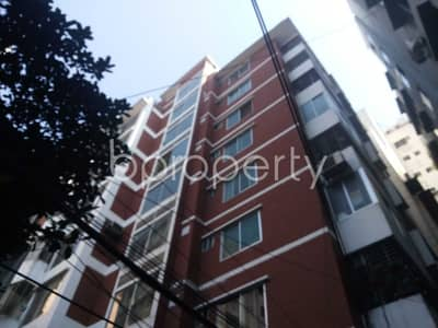 2 Bedroom Flat for Rent in South Khulsi, Chattogram - Delightful Apartment Of 1000 Sq Ft Is Available For Rent In South Khulsi