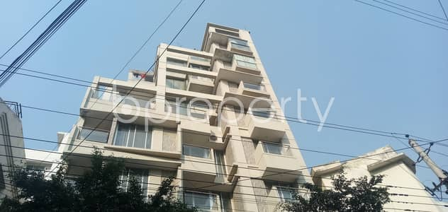 5 Bedroom Duplex for Rent in Uttara, Dhaka - Duplex Flat Of 3200 Sq Ft Is Available For Rent At Uttara, Sector 6