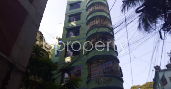 4 Bedroom Flat for Rent in Jamal Khan, Chattogram - Offering You An Excellent 1200 Sq Ft Flat For Rent In Jamal Khan