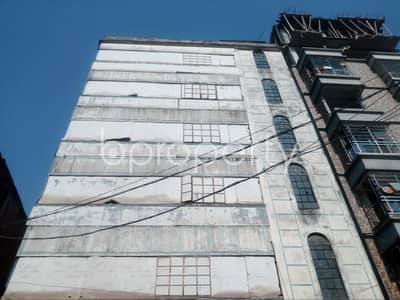 Office for Sale in Gazipur Sadar Upazila, Gazipur - 24000 Sq Ft Commercial Area Is Up For Sale In Tongi, Gazipur