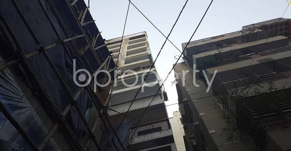 3 Bedroom Apartment for Rent in Jamal Khan, Chattogram - Grab This Lovely Flat Of 1200 Sq Ft Is Up For Rent In Jamal Khan Before It's Rented Out