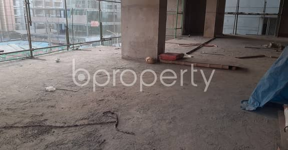 Floor for Rent in Uttara, Dhaka - This Business Space Is For Rent Situated In Sonargaon Janapath, Sector 11, Uttara.