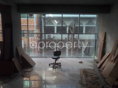 Apartment for Rent in Lalbagh, Dhaka - This Business Space Is For Rent Situated In Water Works Road, Lalbagh.
