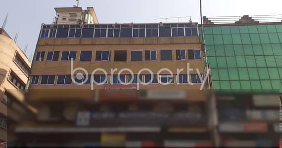 Shop for Rent in Kachukhet, Dhaka - Mirpur Road, Is Giving You A 4400 Square Feet Commercial Shop For Rent