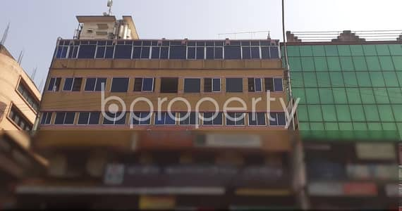 Apartment for Rent in Kachukhet, Dhaka - 4400 Square Feet Commercial Space Is Available For Rent At Mirpur Road, Kachukhet