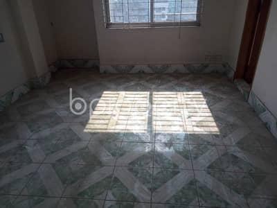 ভাড়ার জন্য BAYUT_ONLYএর অ্যাপার্টমেন্ট - সেনপাড়া পার্বত্য, ঢাকা - A Reasonable Apartment Of 1050 Sq Ft Is Waiting To Be Rented Very Near To Senpara Jame Masjid.