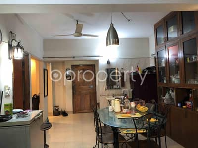 3 Bedroom Apartment for Sale in Uttara, Dhaka - Amazing Flat Is Now Up For Sale In Uttara Sector 7