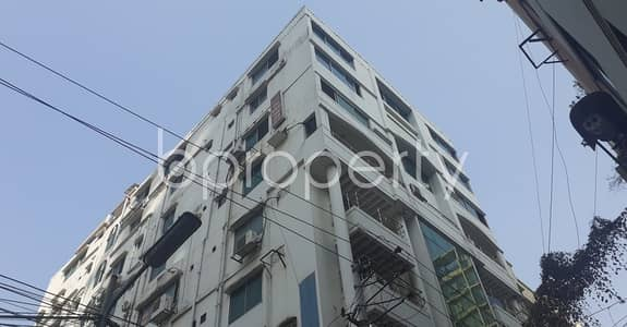 ভাড়ার জন্য এর ফ্লোর - গুলশান, ঢাকা - Lucrative Business Space Of 5200 Sq Ft Is Up For Rent In Gulshan 1