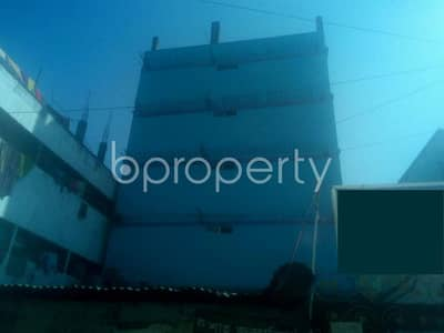 ভাড়ার জন্য BAYUT_ONLYএর অ্যাপার্টমেন্ট - ৪ নং চাঁদগাও ওয়ার্ড, চিটাগাং - Exquisite Residential Property For Rent Near Tech Market Poll Mosque In Char Rangamatiya.