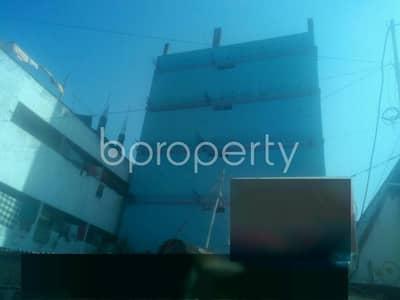 ভাড়ার জন্য BAYUT_ONLYএর ফ্ল্যাট - ৪ নং চাঁদগাও ওয়ার্ড, চিটাগাং - Make this 400 SQ FT rental family residence yours located at Mohara