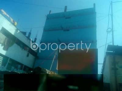 ভাড়ার জন্য BAYUT_ONLYএর ফ্ল্যাট - ৪ নং চাঁদগাও ওয়ার্ড, চিটাগাং - Get this 400 SQ FT residential flat vacant for rent at Mohara