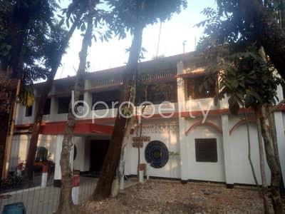 ভাড়ার জন্য BAYUT_ONLYএর ফ্ল্যাট - ওয়েস্টার্ন পীর, সিলেট - Nice 700 SQ FT home is available to Rent in Western Pir, Sylhet