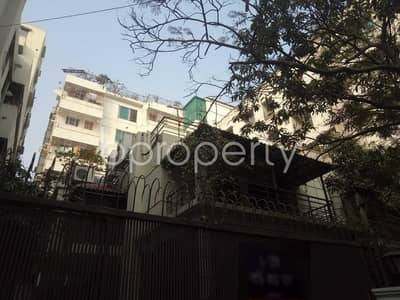 5 Bedroom Duplex for Rent in Uttara, Dhaka - Duplex Flat Of 5600 Sq Ft Is Available To Rent At Uttara-13