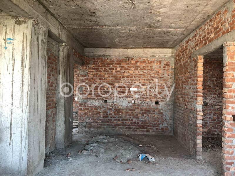 Residential Property Is For Sale In Ashkona, Dakshin Khan